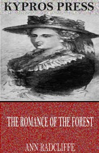 Cover Romance of the Forest