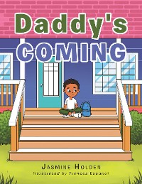 Cover Daddy's Coming