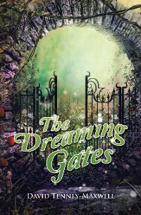Cover The Dreaming Gates