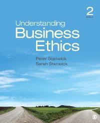 Cover Understanding Business Ethics