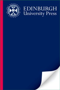 Cover Discursive Construction of National Identity