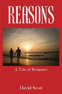 Cover Reasons