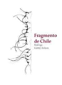 Cover Fragmento de Chile