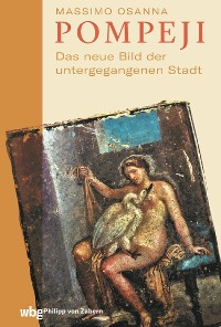 Cover Pompeji