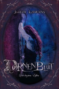 Cover Dornenblut