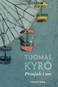 Cover Prosjak i zec