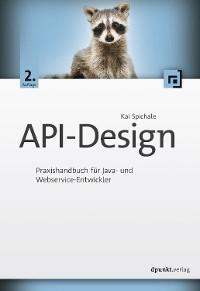 Cover API-Design