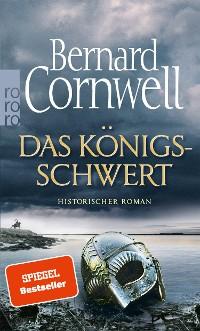 Cover Das Königsschwert