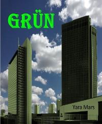 Cover Grün