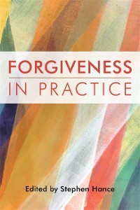 Cover Forgiveness in Practice