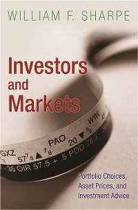 Cover Investors and Markets