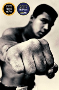 Cover Ali: A Life