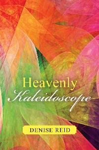 Cover Heavenly Kaleidoscope