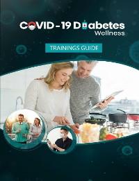 Cover Covid-19 Diabetes Wellness