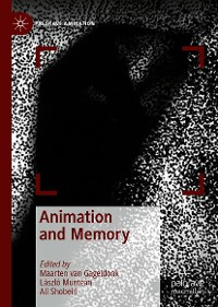 Cover Animation and Memory