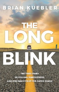 Cover The Long Blink