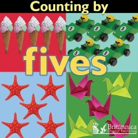 Cover Counting by