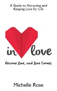Cover In Love