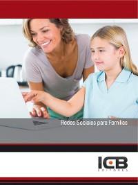 Cover Redes Sociales para Familias
