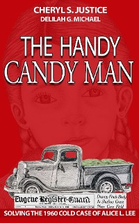 Cover The Handy Candy Man