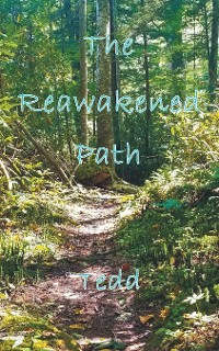 Cover The Reawakened Path
