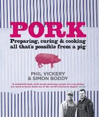 Cover Pork