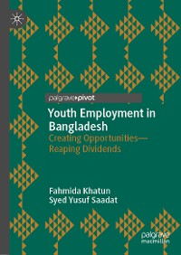 Cover Youth Employment in Bangladesh