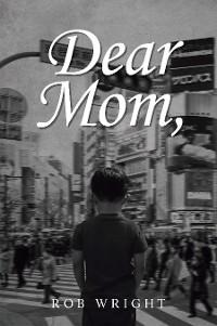 Cover Dear Mom