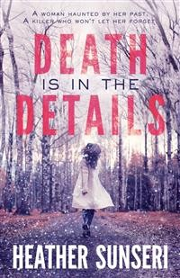 Cover Death is in the Details