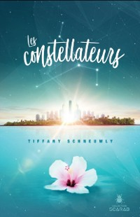 Cover Les constellateurs