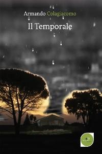 Cover Il temporale