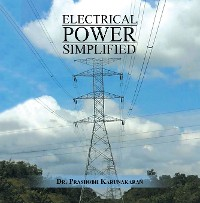 Cover Electrical Power Simplified