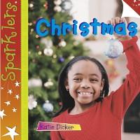 Cover Christmas