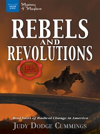 Cover Rebels & Revolutions