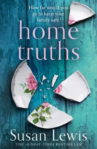 Cover Home Truths