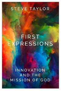 Cover First Expressions