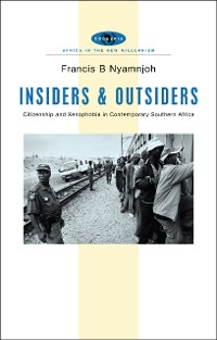 Cover Insiders and Outsiders