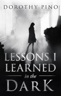 Cover Lessons I Learned in the Dark