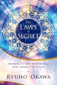 Cover The Laws of Secret