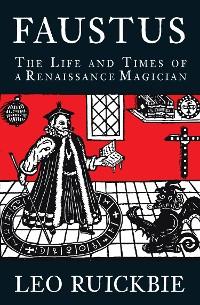 Cover Faustus