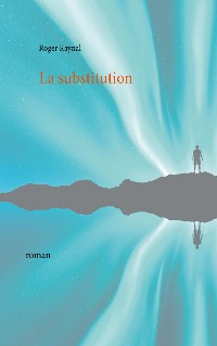 Cover La substitution