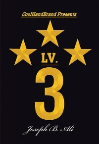 Cover Lv. 3