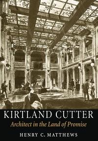 Cover Kirtland Cutter