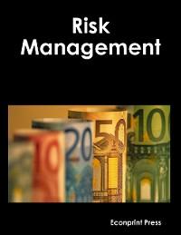 Cover Risk Management