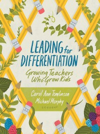 Cover Leading for Differentiation