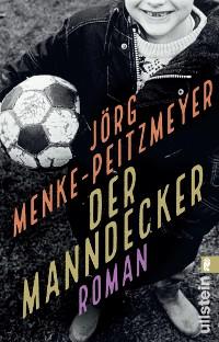 Cover Der Manndecker
