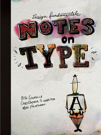 Cover Notes on Type