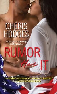 Cover Rumor Has It