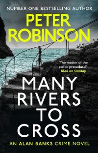 Cover Many Rivers to Cross