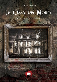 Cover Le Ossa dei Morti
